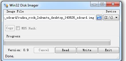 Win32DiskImager.png