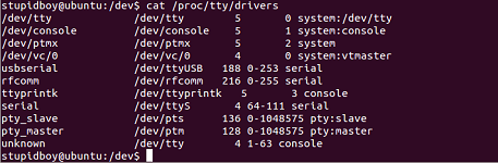 Serial debug linux 2.png