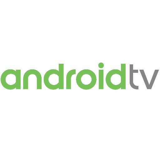 Android-tv-logo.jpg