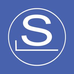 https://wiki.radxa.com/mw/images/5/59/Slackware-logo.png