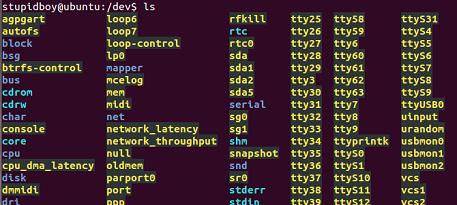 Rock/Serial debug tools Setting - Radxa Wiki
