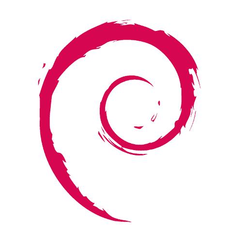 https://wiki.radxa.com/mw/images/b/bc/Debian-logo.png