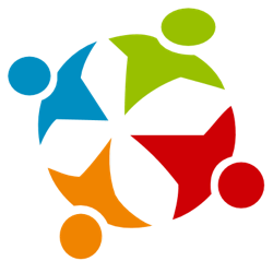 File:Community-logo.png