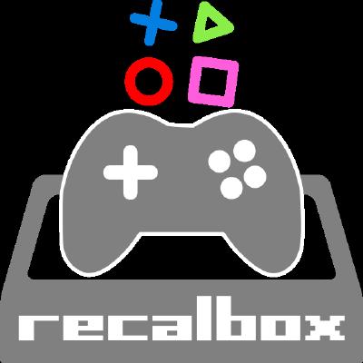 Rockpi4/downloads - Radxa