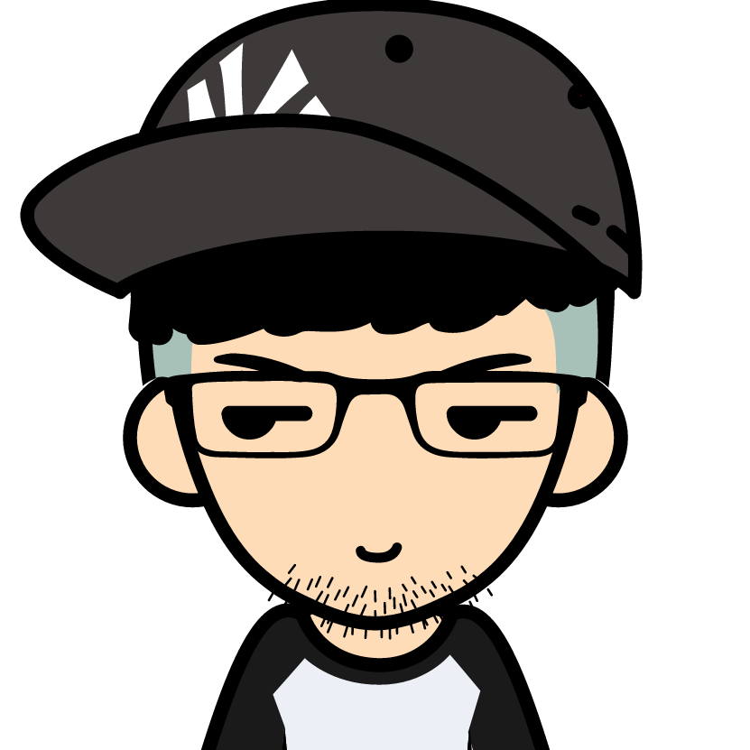 Tom-faceQ.png
