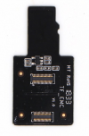 Emmc2sd adapter.png