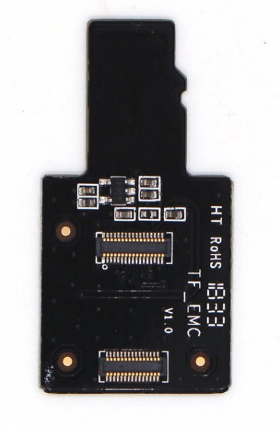File:Emmc2sd adapter.png