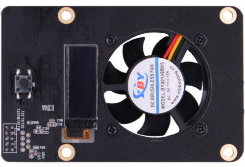 Sata hat top board.png