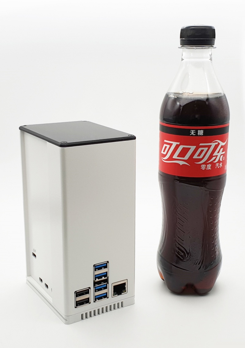 Quad sata case coke.jpeg