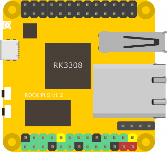 File:Rockpi s yellow 1200px.png